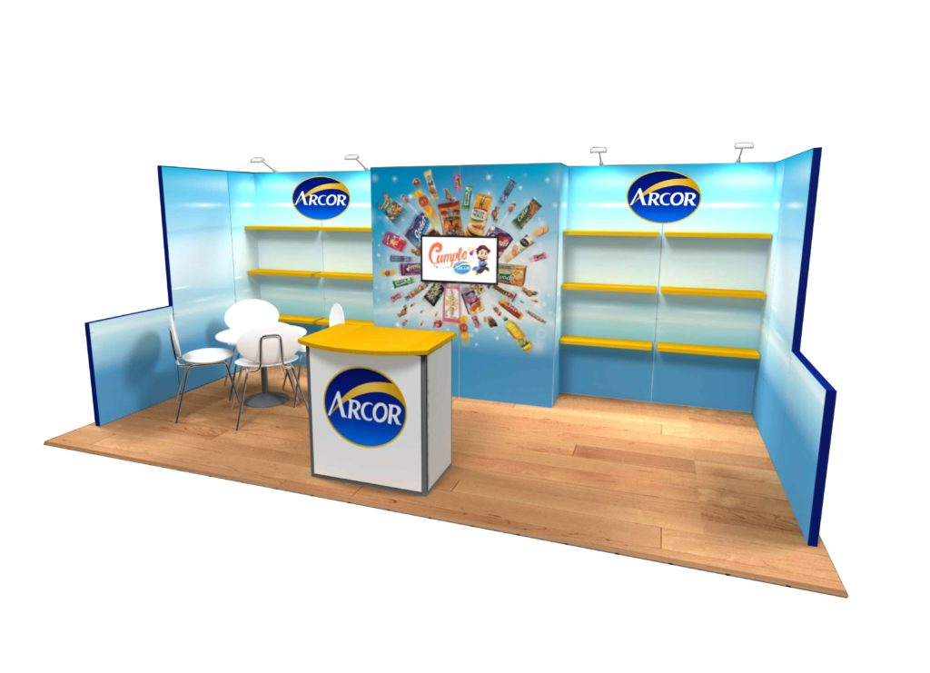 10x20-booth-rental-arcor-2