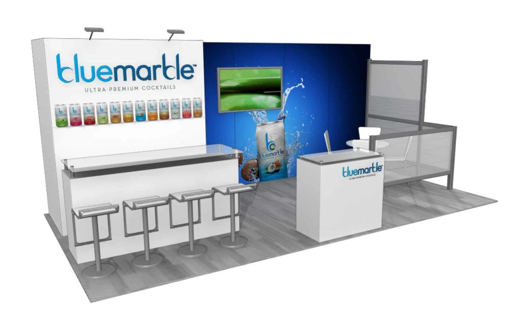 10x20-booth-rental-blue-marble