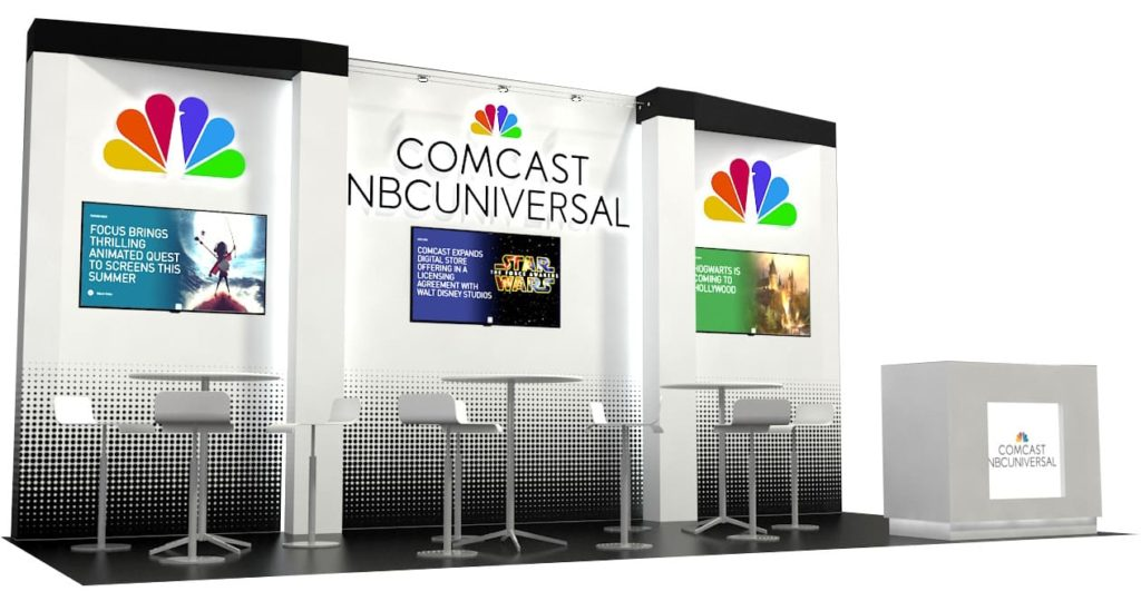 10x20-booth-rental-nbc