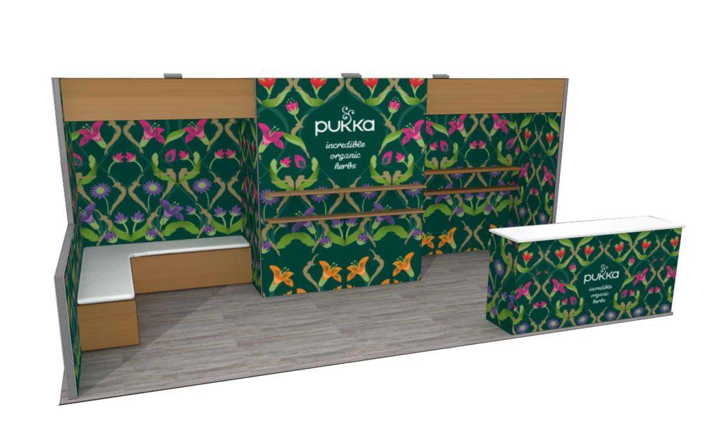 10x20-booth-rental-pukka-2