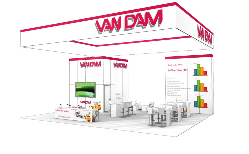 30x40-booth-rental-vandam