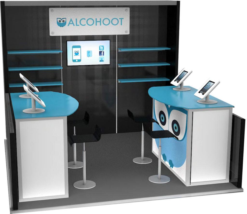 Alcohoot-rental-e1491925702187
