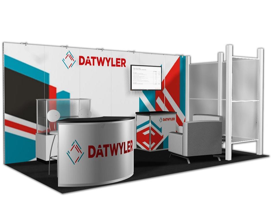 Datwyler-Main-Image