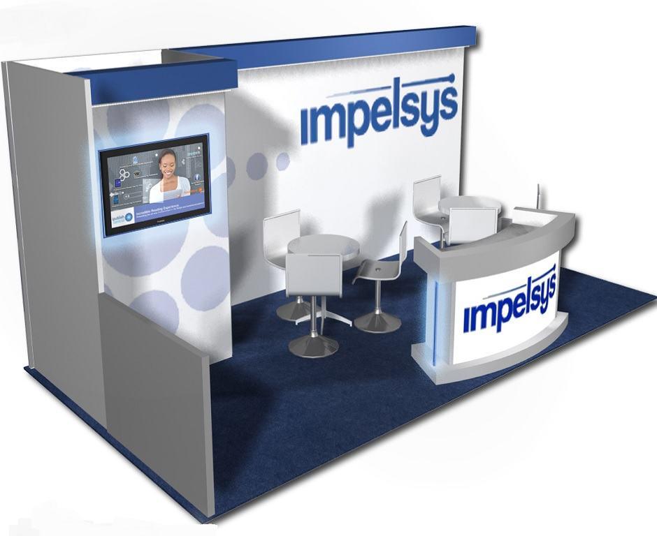 Impelsys-Main-Image