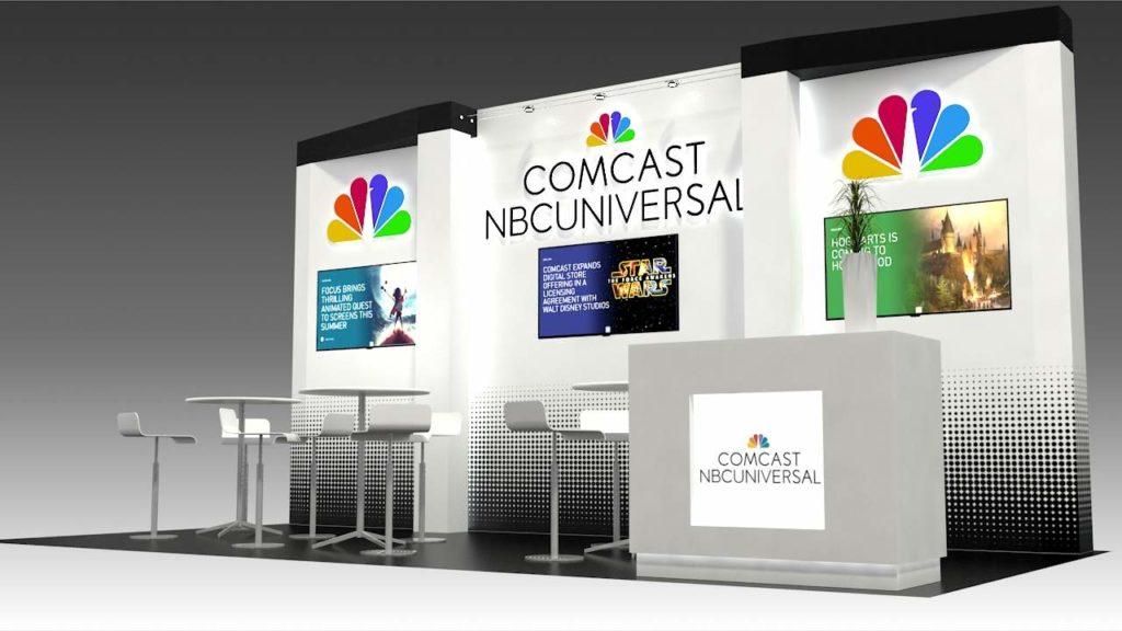 NBC-3