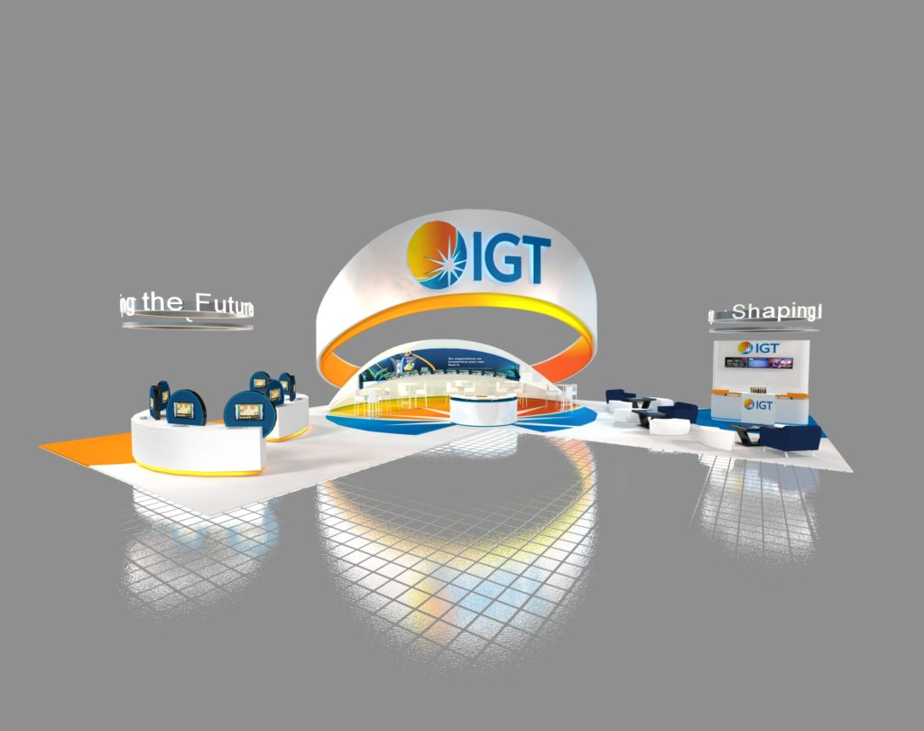 igt 60x60 booth 2